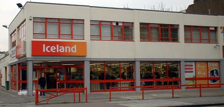 Iceland_supermarket_front