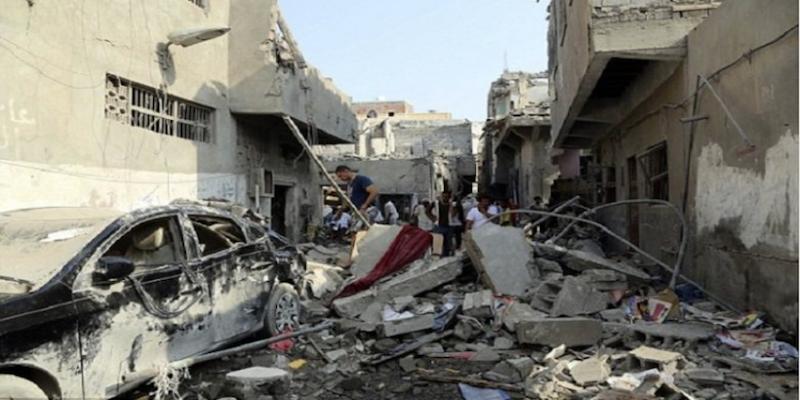 Jemen32_Totel_25_12_17