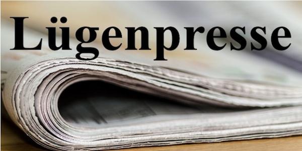 Lgenpresse_Medien_Front-1