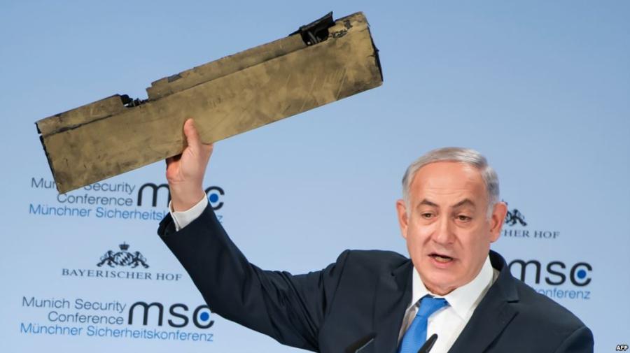 Netanyahu_Munich_2018