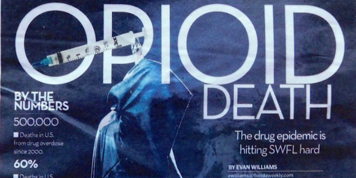 OpioidTote_FloridaWeekly