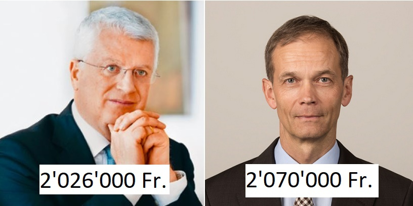 PascalKienerMartinScholl