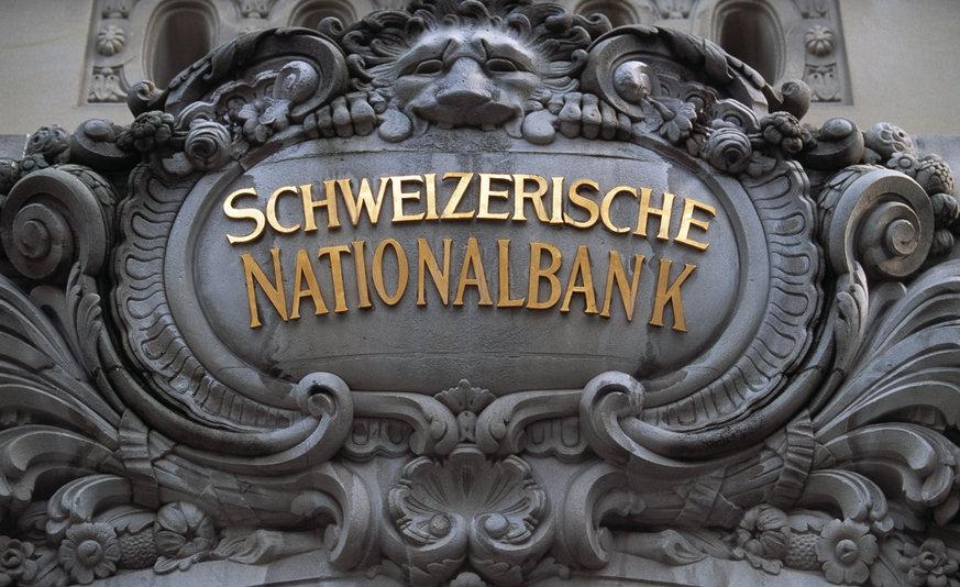 SchweizerischeNationalbank