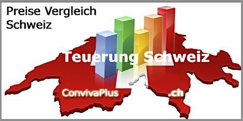 Teuerung_ConvivaPlus