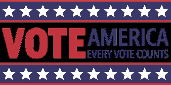USA_vote