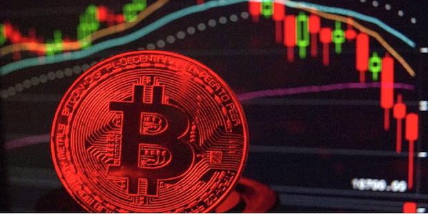 Bitcoin_Kurzsturz_dpa