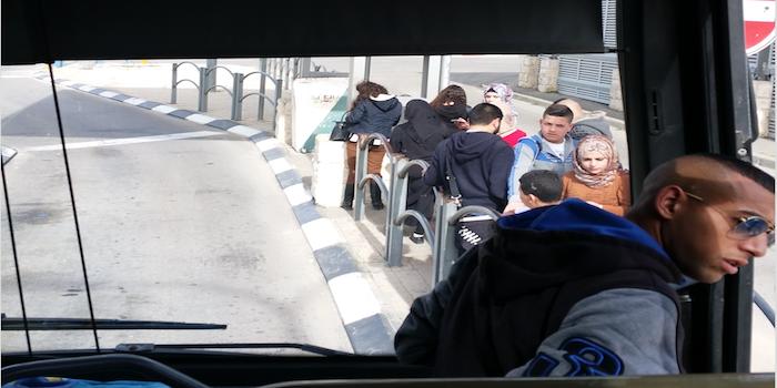 Bus_Palstinenser_1