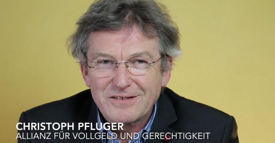Christoph_Pfluger_Web