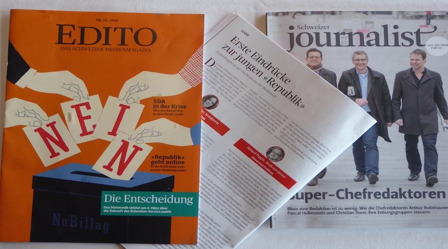 EditoundSchweizerJournalist2