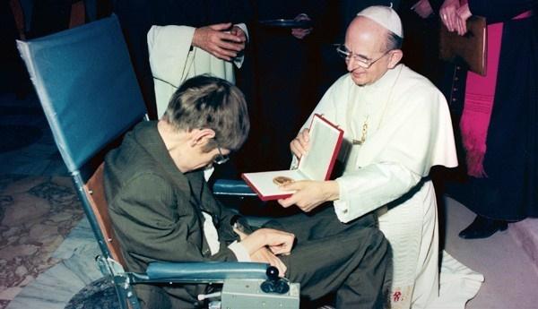 PapstPaulVI_