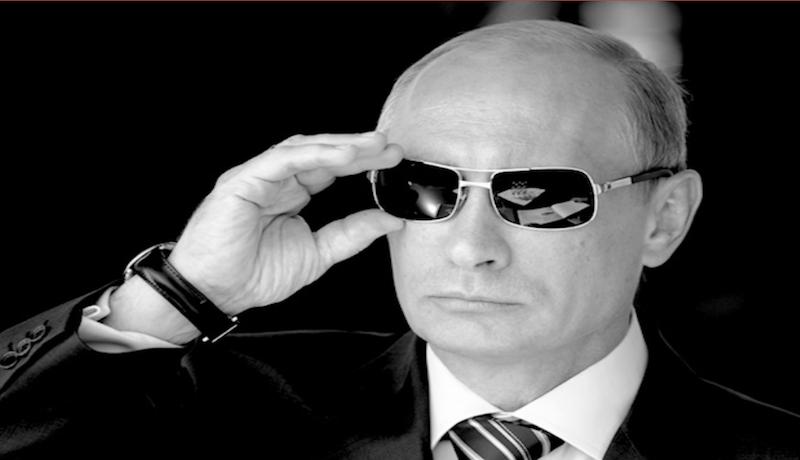 Putin_Kernel_Front