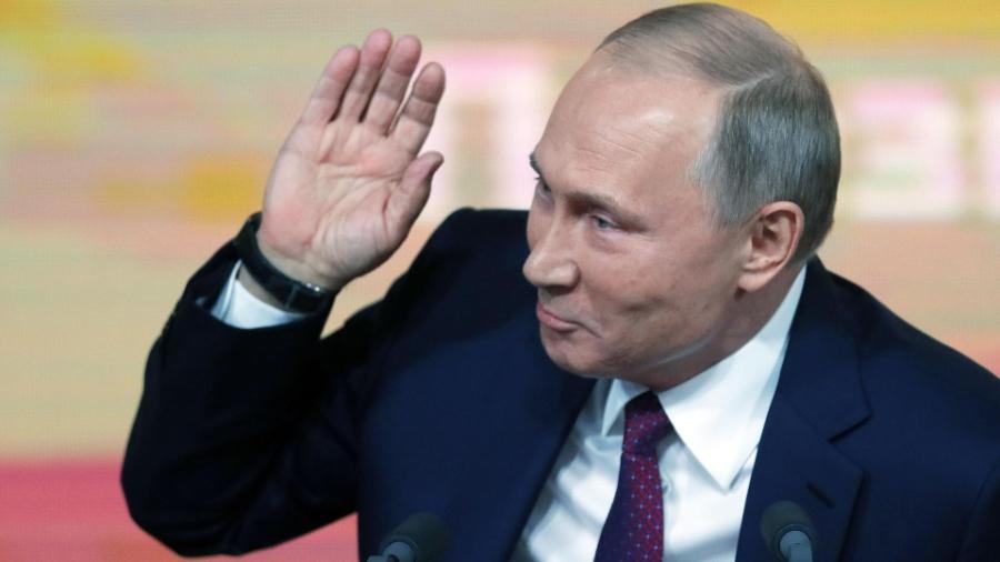 Putin_ZDF1