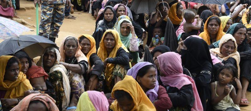 Rohingyas1