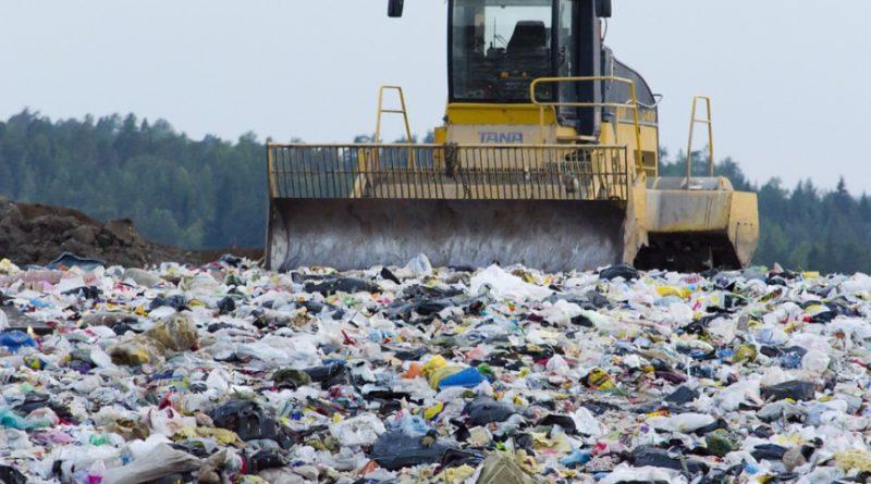 landfill879437_960_720