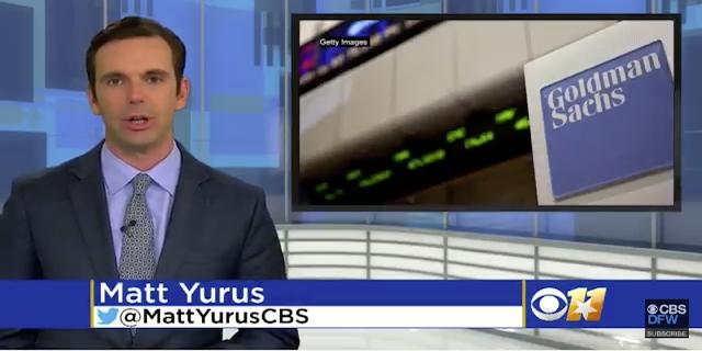 CBS_Goldman_Front