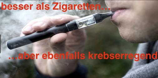 EZig_srf_