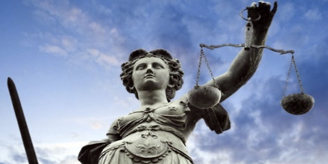 Gericht_JustizKopie