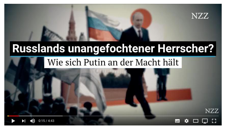 NZZ_Video_Putin_Headline