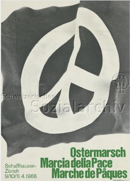 Ostermarsch1966Sozialarchiv