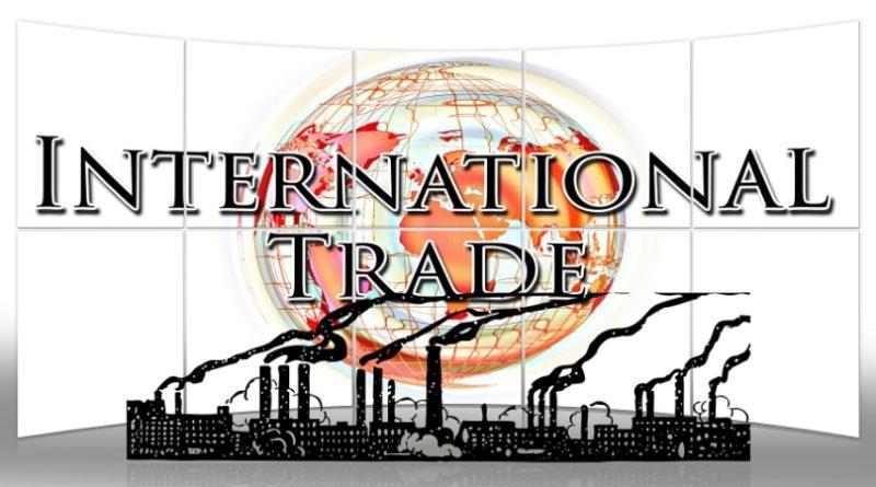 trade453007_1920