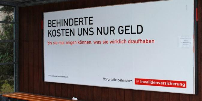 ImagekampagneIV2009FotoMarieBaumannAufmacher
