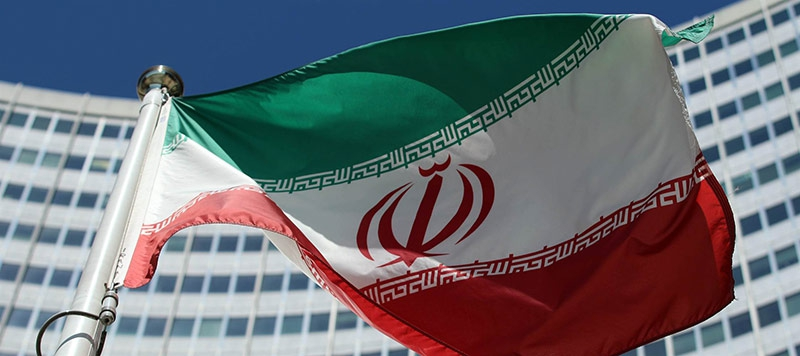 Iran_Flagge_Web1