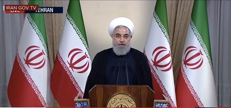 iran_tv