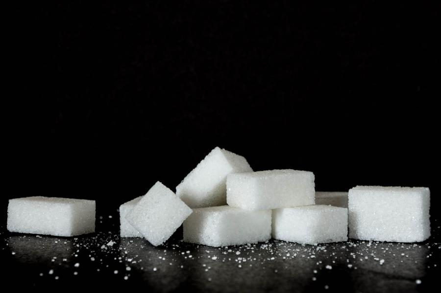 sugar2263618_1920