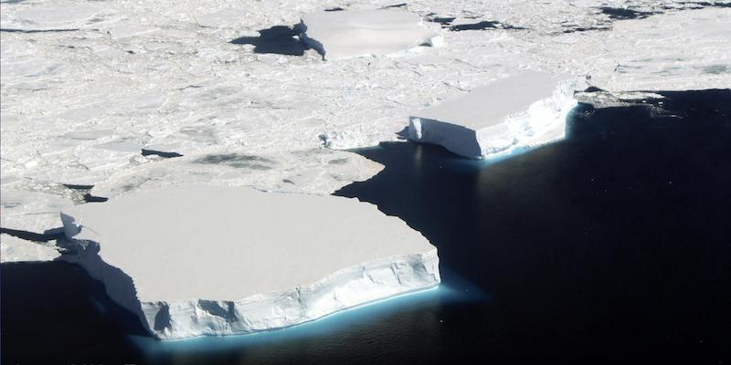 Antarktis_NASA