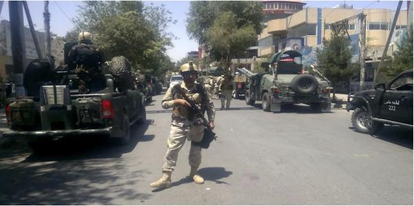 Compound_Entrance_KabulKopie
