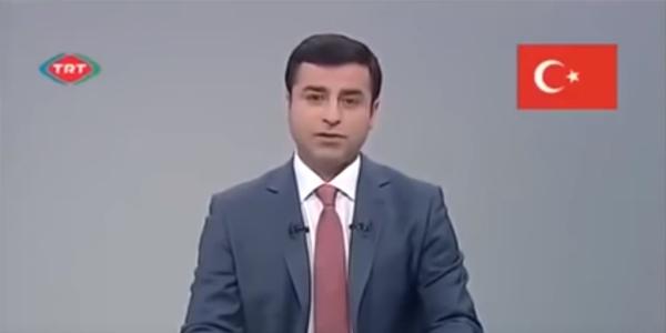 Demirtas_TRT