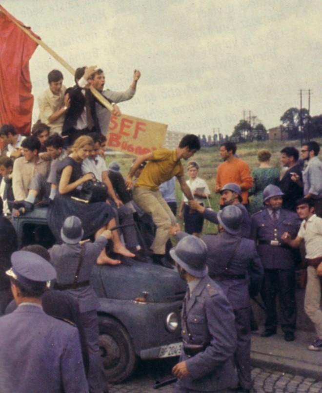 Demonstracije_1968