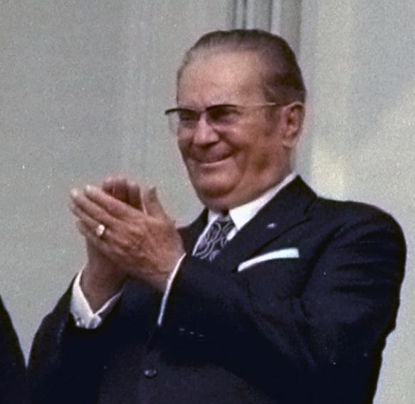 Josip_Broz_Tito_1971