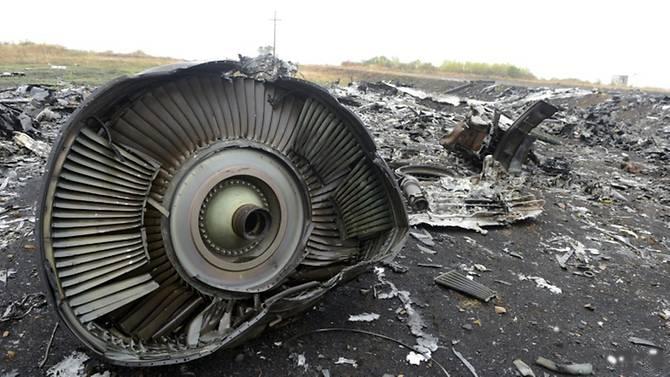 MH17_Turbine1