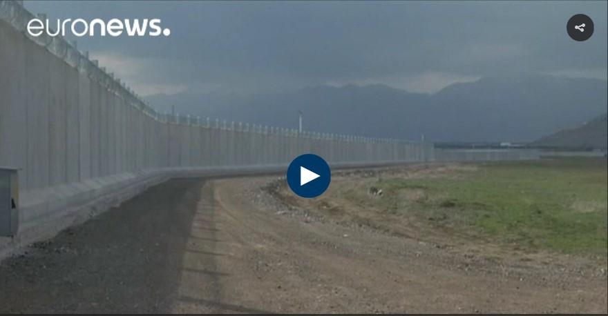 MauerTuerkeiSyrien_Euronews
