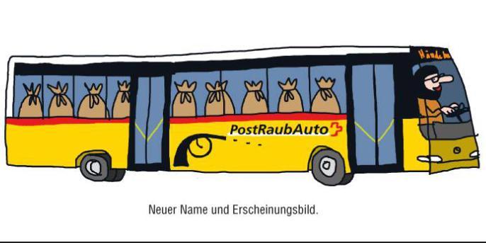 Postauto-1
