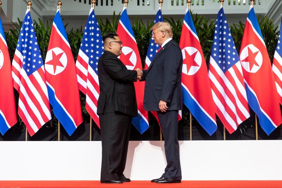 TrumpKimJongun_Wikipedia