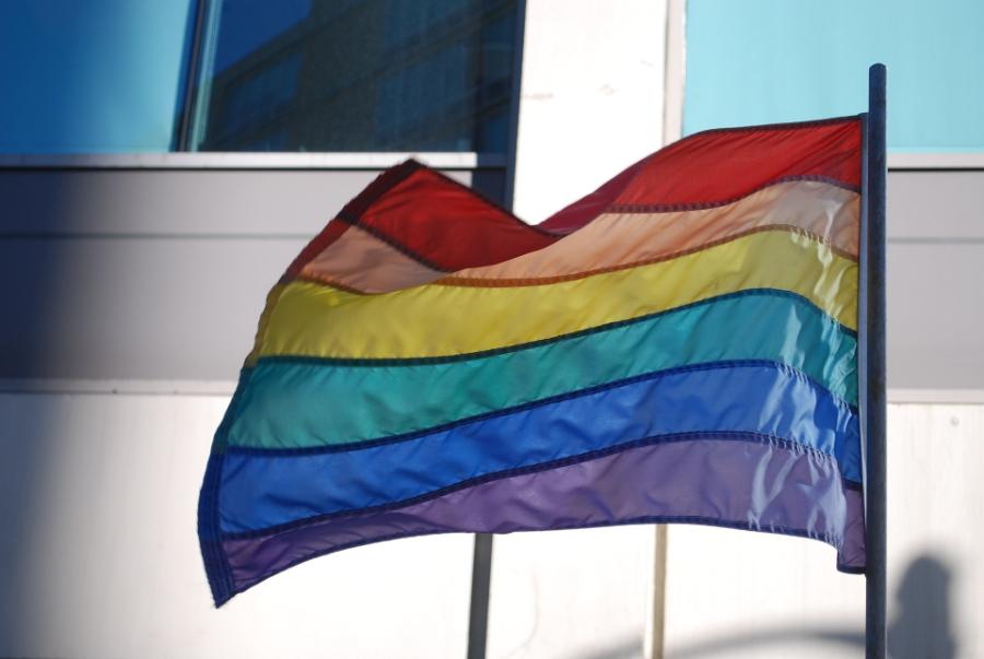 gay743009_1920
