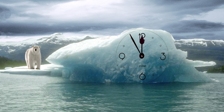 klimawandelgesundheitsbedrohung_Bodymedia