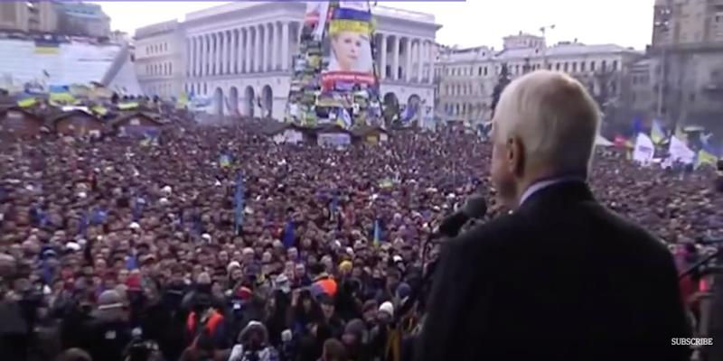 1312_McCain_Maidan_Front-1