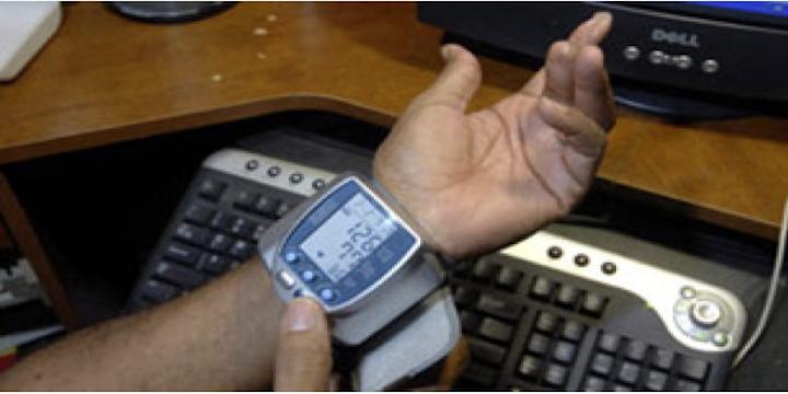 BlutdruckKopie