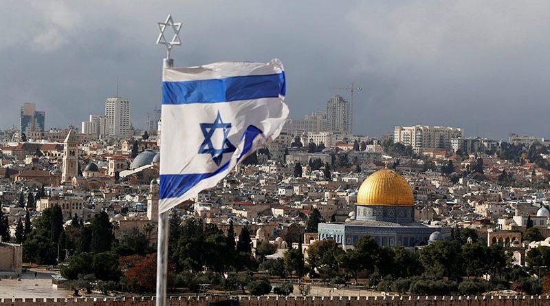 Israel_Symbolbild_Web