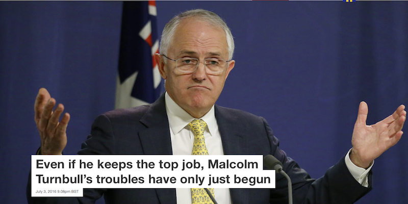 Malcolm_Turnbull_TheConversation