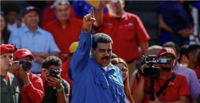 Nicolas_Maduro_cc_Front
