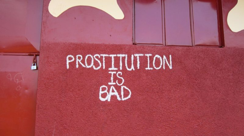 Prostitution_fabulousfabsflickrcc