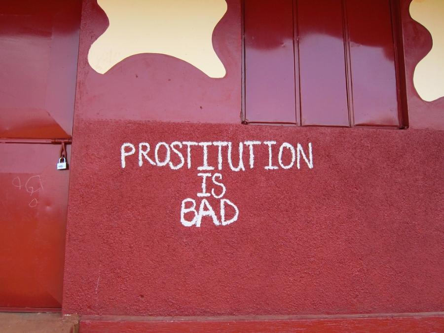 Prostitution_fabulousfabsflickrcc