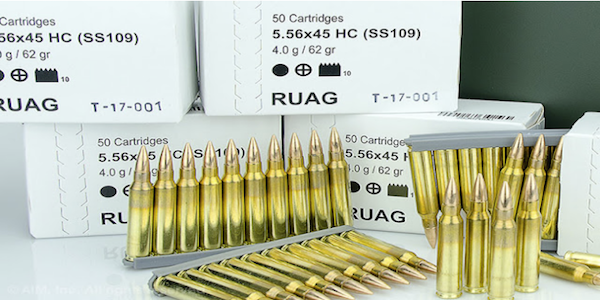 Ruag_Munition_BRASIL_Front-1