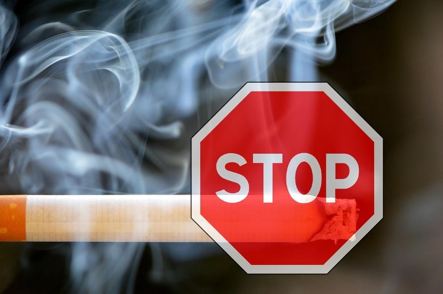 smoking1111975_1280
