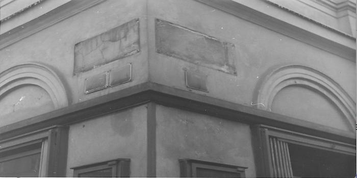 68_Prag_StrassenschilderKopie