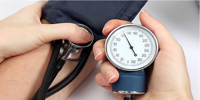 Blutdruck_messenKopie
